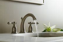 Kohler Top 100 - Widespread Bathroom Faucet