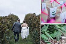 Wedding Network Buzz / Wedding Planning Tips, Wedding Trends, Wedding ideas, Wedding stuff
