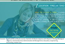 Study Opportunity in USA / want to study in USA??  visit us: http://www.futurelinkconsultants.com