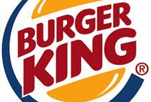 Florida Burger King Jobs / This board is dedicated to advertising job networks for Friends Business Enterprise, One  LLC a Burger King Franchisee that owns and operates Burger King restaurants in Holiday and New Port Richey, FL.   / by Gulpfish.com Job Search