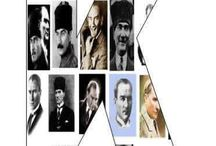 Ataturk etkinlikler