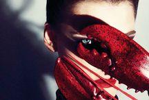 Refs Fashion