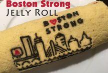 Boston Foods
