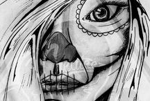 Artwork / newbe