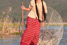 Burma now
