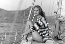 yacht.sport.beautifule