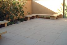 Stepstone Paving Samples