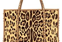 Bags / Beautiful women bags ❤️