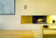 fire - FISCHILL Architekt / Projekte von FISCHILL Architekt