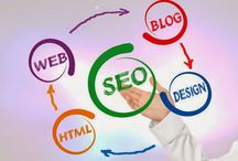 Best SEO Company in USA / Best SEO Company in USA | Affordable SEO Services in Austin