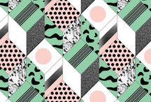 prints~