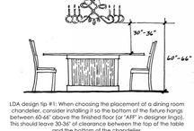 Design Tips / Design Tips