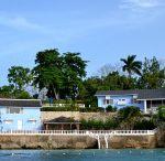 The Villas of Jamaica Inn / by Jamaica Inn