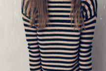 Stripes ♡