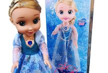 Işıklı Sesli Dansçı Masal Bebek Hediyecik.com.tr Online Oyuncak Hediye Alışveriş 7/24 Sipariş 0212 325 24 25