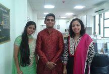 Gudi Padwa 2015 / Gudi Padwa Celebrations