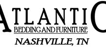 Atlantic Bedding and furniture stores in nashville tn
