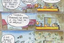 Humor / by Jose Antonio Encinas Martinez