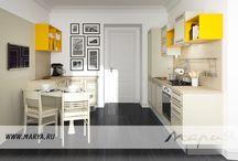 Primula / Изящность классического исполнения непринужденно сочетается в модели Primula с многообразием возможностей для импровизации. Благодаря вариативности компоновок гарнитур идеально подойдет для совместной организации пространства кухни и гостиной. Материал фасада: рамка фасада – массив березы/липы, филенка – МДФ, облицованная шпоном/ДСП, облицованная шпоном черешни Покрытие / Обработка: эмаль с патинированием и глянцевым лакированием/тонирование, патинирование и глянцевое лакирование