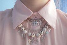 accessoires bijoux