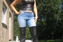 leatherlady2