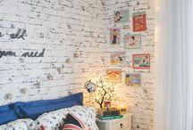 Дизайн комнаты мечты