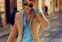 Men 's Fashion