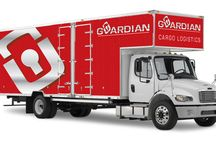 Hawaii shipping And Moving company / Guardian Cargo Logistics Company offers various shipping and moving services in Hawaii and HI at very cost effective prices. We offer many shipping methods that fit your budget and your needs.