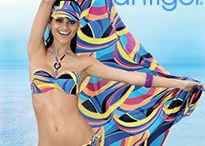 December 2015 Swimwear Newsletter / Season Must-Haves