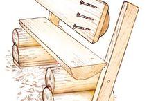 keri bútor