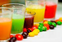 Fun 2 try - Food n drinks