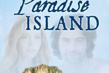 Paradise Island / It is Dartmouth Cove, Nova Scotia, 1853 and Captain Estelle Stonebridge is consumed with revenge against the man that killed her father... http://www.amazon.com/Paradise-Island-Charmaine-Ross/dp/1440564035/ref=sr_1_5?s=books&ie=UTF8&qid=1413079371&sr=1-5&keywords=charmaine+ross