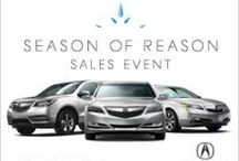 Sales Events