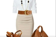 Garde robe