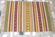 9x12 Jute Rugs / Kuldeep International offers an affordable discount in Handmade 9x12 Jute Rugs with Native Indian designers. our experienced designers can make your carpets or rugs eye-catching and can meet your need,
