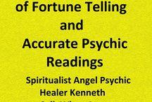 Psychic Love Test, Call Healer / WhatsApp +27843769238