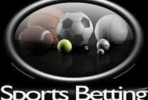 Online Gambling with Playdoit.com / In the world of sports betting as well as other gambling endeavours, the key to long-term success is enshrined in good bankroll management. While there exist more than a few methods out there that could prove worthwhile, the most fundamentally sound strategy that should be prioritize is progressive betting.