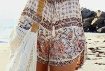 Fashion Inspiration (1)