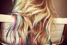 Its what I like...