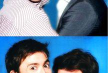Matt&David