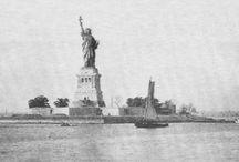activities for Ellis Island