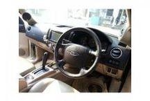 Harga Mobil Bekas Murah Jakarta / Harga Mobil Bekas Murah Jakarta merupakan situs jual beli mobil bekas berkualitas dengan harga keren banget