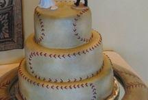Wedding cakes / public