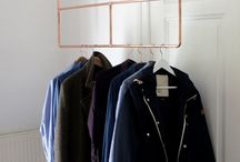 tine zillien tinezillien auf pinterest. Black Bedroom Furniture Sets. Home Design Ideas