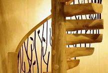 lépcsk