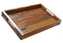coias de madeira p fazer