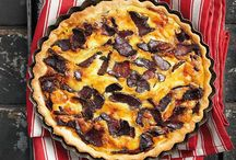 Banting Recipes South Africa / Banting Recipes South Africa