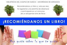 Feria del Libro de Huesca 2017