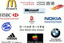 Minipills Marketing y Comunicación