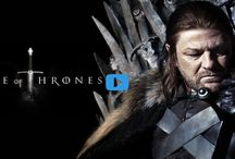Game of Thrones Season 7 Full Episode / For Watching Game of Thrones Season 7 Full Episode ! Click This Link: http://cinemax.remonmovies.com/tv/1399-7/game-of-thrones.html